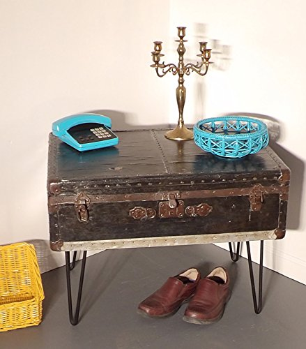 trunk-coffee-table-foot-locker-hairpin-legs