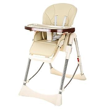 Stuhl Farbe Sugling Finest Stuhlgang Kunstleder Heller Baby Bei