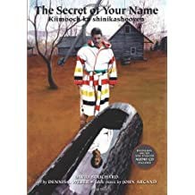 The Secret of Your Name