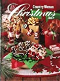 Country Woman Christmas 1998, , 0898212340