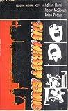 img - for The Penguin Modern Poets: Mersey Sound: Henri, McGough, Patten Bk. 10 book / textbook / text book