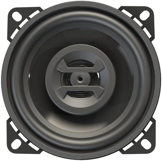 Hifonics ZS4CX Zeus 4 Coaxial Speaker