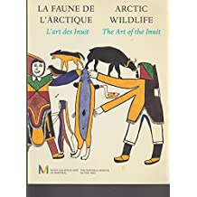 Faune de l'arctique/Arctic wildlife