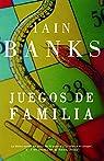 Juegos de familia par Banks