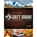 Dirty Dining: An Adventurer's Cookbook