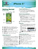 IPhone 5 Quick Source Guide, Quick Source, 1935518321