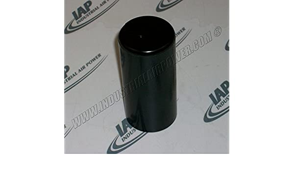 24902330 Start Capacitor - Designed for use with Ingersoll Rand Air Compressors: Amazon.com: Industrial & Scientific