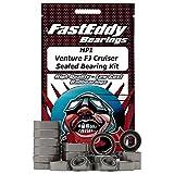 FastEddy Bearings https://www.fasteddybearings.com-4825