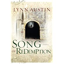 Song of Redemption (Chronicles of the Kings #2) (Volume 2)