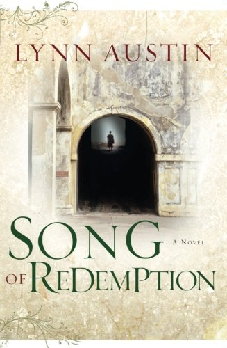 Song of Redemption (Chronicles of the Kings #2) (Volume 2) (Chronicle Books Publisher)