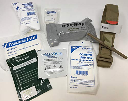 Buckles & Hooks Back To Search Resultshome & Garden Outdoor Belt Stop Snake Bite First Aid Survive Tourniquet Lifesave Emergent Trauma Bleed Kit Rescue Camp Medical Bandage Firm In Structure