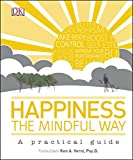 #9: Happiness the Mindful Way