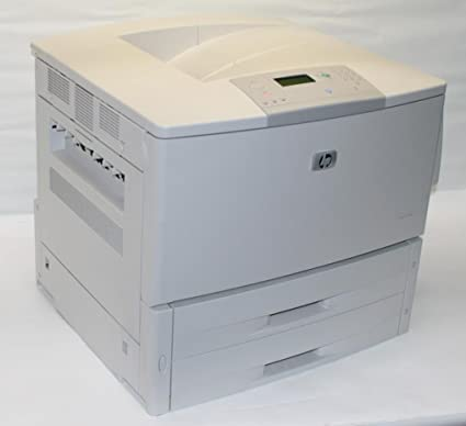 HP LASERJET 9050N TREIBER WINDOWS 10