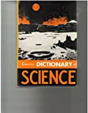 Concise Dictionary of Science, Frank Gaynor, 0802205704