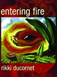 Image of Entering Fire
