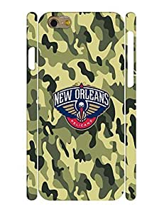 Hot Dustproof Hard Plastic Baseball Team Logo Skin For SamSung Galaxy S4 Mini Case Cover