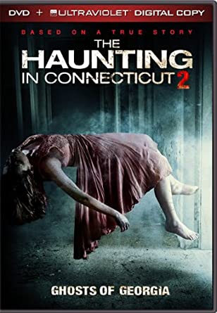 the haunting in connecticut subtitles english download