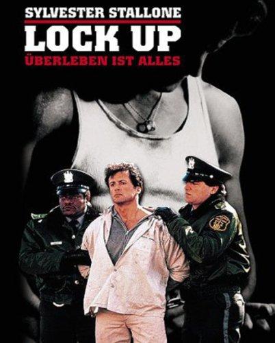 Lock Up - Überleben ist alles Film