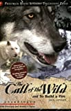 The Call of the Wild, Jack London, 1580495842