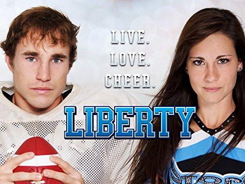 Liberty on Amazon Prime Video UK