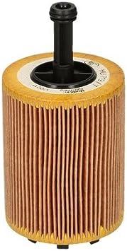 Mann Filter W 719 30 Oil Filter Auto
