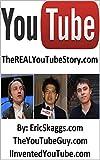 Youtube : TheREALYouTubeStory.com Pdf