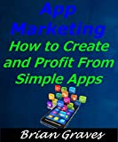 ANDROID-APPS: Ultimate App Income Generator. Follow my step by step tutorial for creating profitable apps : How to make money creating simple apps for android, even if you have no idea where to start