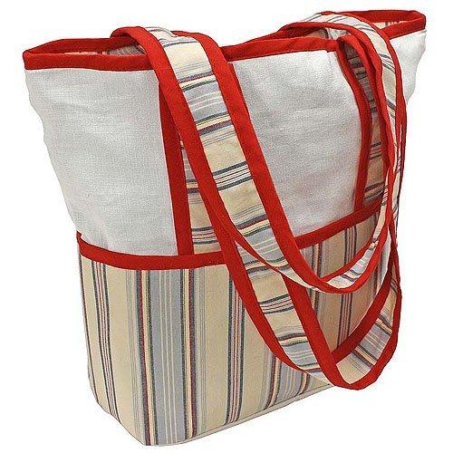 Amazon.com : Asas de la bolsa de pañales, rayas estelares : Baby