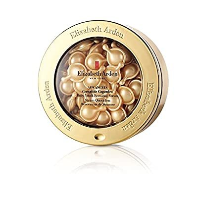 Elizabeth-Arden-Advanced-Ceramide-Capsules-Daily-Youth-Restoring-Serum-60-Pieces