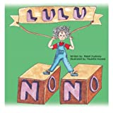 img - for LuLu NoNo book / textbook / text book