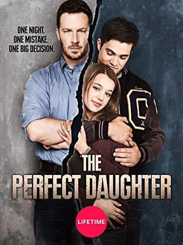 The Perfect Daughter  2015