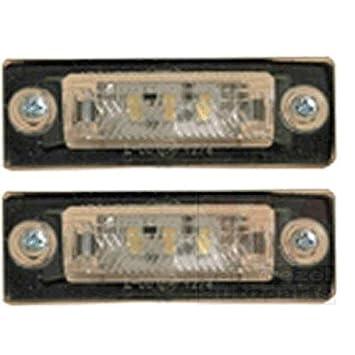 WEZEL 4028920 Frontscheinwerfer