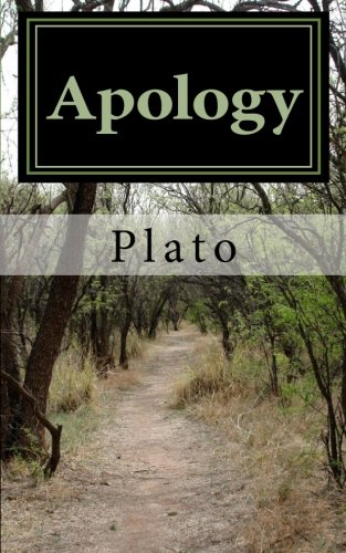 Download Apology ebook