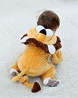Animal Toddler Fancy Dress Wild Safari Zoo Infants Baby Costume 0-24 Months New
