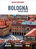 Insight Guides Pocket Bologna (Travel Guide with Free eBook) (Insight Pocket Guides)