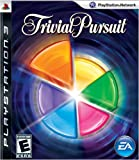 Trivial Pursuit-Nla