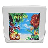 Product Of Ice Chest, Paradise 22Qt - Large, Count 1 - Travel Supplies / Grab Varieties & Flavors