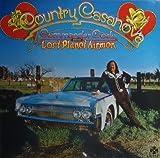 Country Casanova