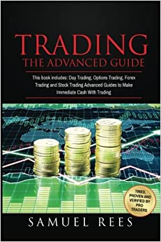 Binarybook Intraday Trading Strategies In India – Przewodnik