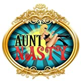 Aunt Nasty