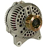 DB Electrical AFD0039 New Alternator for Ford Lincoln Mercury 130 Amp, 4.6L 4.6 Mustang 96 97 98 1996 1997 1998, Crown Victoria 95 96 97 98 99 1996 1997 1998 1999,Thunderbird 96 97 1996 1997 19020558