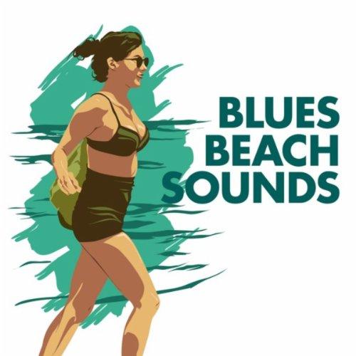 Blues - Beach Sounds