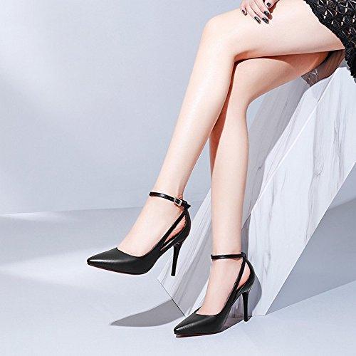 Tac Alta de con Gama Zapatos DHG H1wSqS