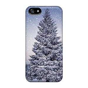 GraceFavor For Iphone 6 Phone Case Cover Ultra Slim PyOCj1548IYRqR