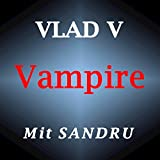 Bargain Audio Book - Vampire Vlad V