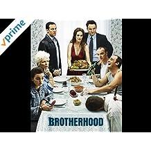 Brotherhood Season 2