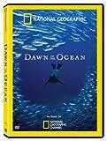 Dawn of the Ocean, The