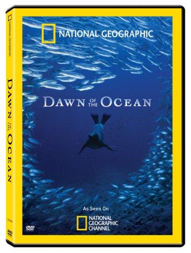 dawn-of-the-ocean-the