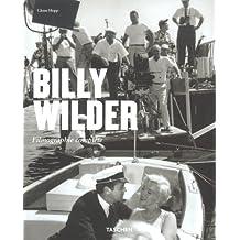 Billy Wilder: Filmographie complète