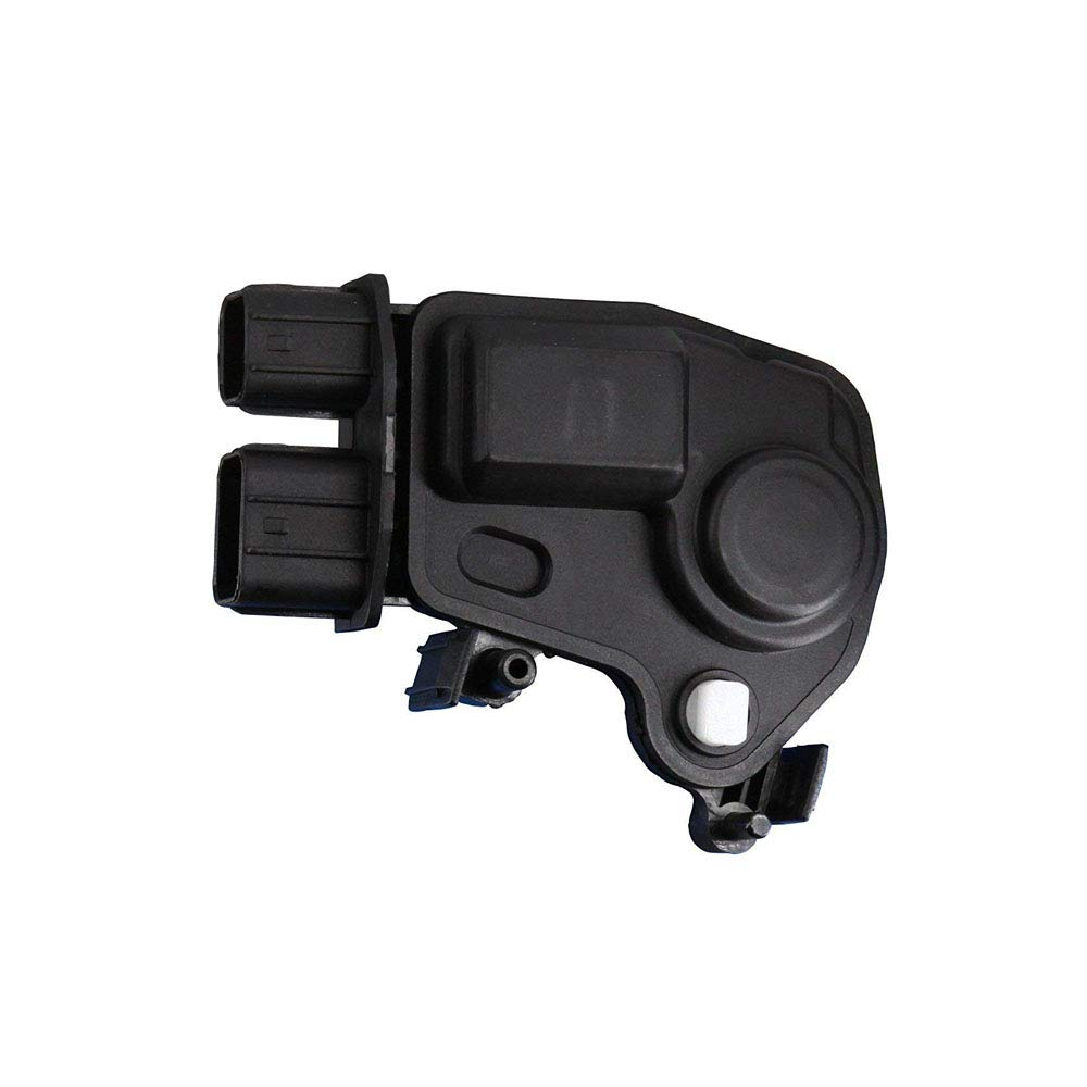 8FT WALL Charger AC power adapter for ATEC KWIKSTART 6276 jump starter